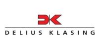 Delius Klasing Verlag, Bielefeld