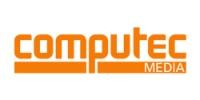 Computec Media, Fürth
