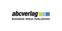 abc Verlag, Buisness Media Publishing, Heidelberg