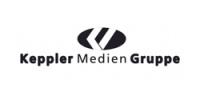 Keppler Medien Gruppe, Heusenstamm bei F.a.M