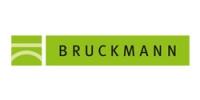 Bruckmann Verlag, München