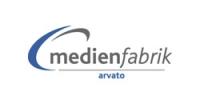 Medienfabrik Arvato, Gütersloh