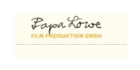 Papa Löwe Filmproduktion, München