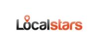 LocalStars, London / United Kingdom