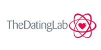 The Dating Lab, London / United Kingdom
