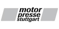 Motor Presse Stuttgart, Stuttgart