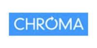 Chromasports.com, London