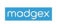 Madgex.com, Brighton