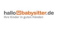 HalloBabysitter.de, Berlin