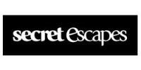 secretescapes.com, London