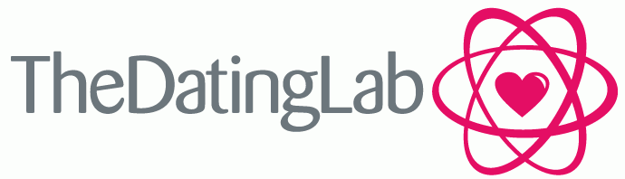 Neuer Mandant: The Dating Lab