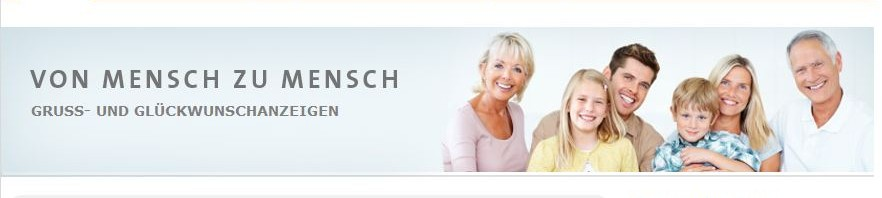Rheinische Post nutzt iAnnounce
