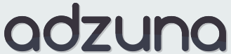 Neuer Mandant: Adzuna.de