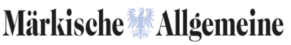 Märkische Allgemeine Zeitung: Das neue Trauerportal