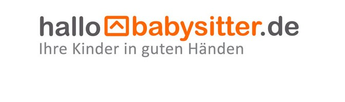 New cooperation with HalloBabysitter.de