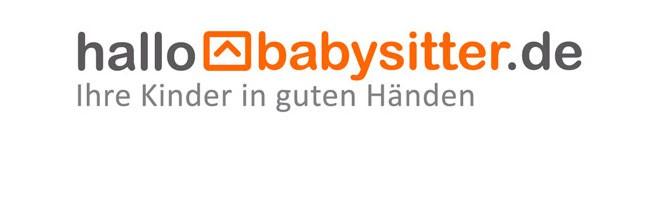 Nouvelle coopération avec HalloBabysitter.de