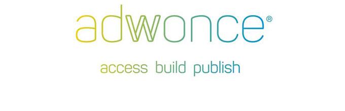 adwonce-logo