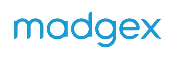 kmc-logos_0001__madgex