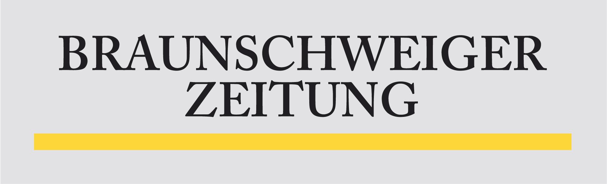 BraunschweigerZeitung_rgb