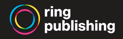 (Deutsch) Ring Publishing – neuer Kohlhepp Media Mandant